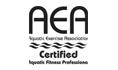 AEA Certified