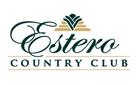 Estero Country Club