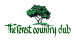The forest country club