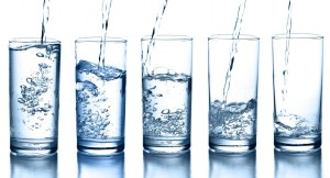 5-water-glasses