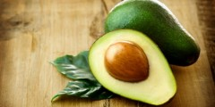 Why eat Avocados?