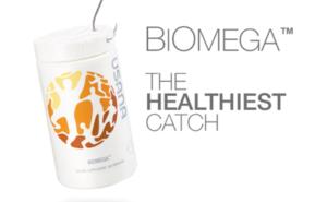 Biomega Omega 3
